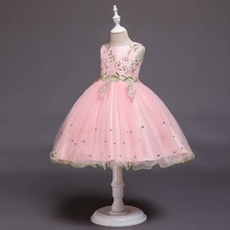 $enCountryForm.capitalKeyWord Australia - summer Girls 3 to 12 years tutu flowers dresses, ball grown tulle party clothes, kids & teenager boutique clothing, 2AAX808DS-31