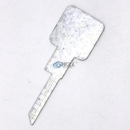 $enCountryForm.capitalKeyWord Australia - 20pcs Original Engraved Line Key for 2 in 1 LiShi SIP22 scale shearing teeth blank car key locksmith tools supplies