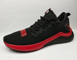 $enCountryForm.capitalKeyWord NZ - 2019 new men's and women's fashion flat shoes popular casual shoes cheap qualityPUMAshoes 05