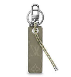 $enCountryForm.capitalKeyWord Australia - Tab Fluo New Bag Charm And Key Holder Mp2126 Key Holders And More Leather Bracelets Chromatic Bag Charm And Key Holder Scarves Belts