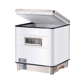 BEIJAMEI Новая бесплатная постоянная электрическая коммерческая посудомоечная машина Hands Free Установка Автоматическая посудомоечная машина для посуды