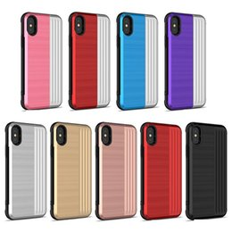 $enCountryForm.capitalKeyWord Australia - For iPhone X XS MAX XR 5 6 7 8 Plus Phantom Of The Name Shield IPhone Case Cover Phone Case best