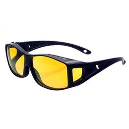 ea1039699d Polarized Sunglasses Chauffeur-Driven Anti-Glare Glasses
