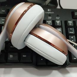 Marca tan For - lo 3.0 - CON W1 CHIPS Bluetooth Apariencia de auriculares inalámbricos Productos de sonido dinámico con paquete de caja en venta