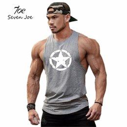 SchöN Vanquish Marke Mens Sleeveless Weste 2019 Sommer Männer Tank Tops Kleidung Bodybuilding Unterhemd Casual Vq Fitness Tank Tops Tees Oberteile Und T-shirts