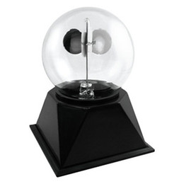 $enCountryForm.capitalKeyWord UK - [TOP] Teaching Radiometer students Scientific experiments prop Lighter vane reflects the rays and darker vane absorbs the rays