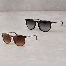 Famous brand sunglasses online shopping - Adewu Celebrity Sunglasses Women Famous Brand Designer Cat Eye Oval Sunglasses For Woman Erika Sun Glass lentes de sol mujer