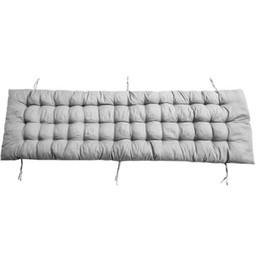 $enCountryForm.capitalKeyWord UK - Lounger Pads Chair Cushion Office Comfortable Sofa Cushions Polyester Fiber Heat Preservation DIY Supple