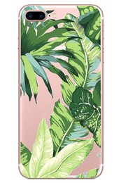 $enCountryForm.capitalKeyWord Australia - For Apple iPhone X XR XS MAX 4 4S 5 5S 5C SE 6 6S 7 8 Plus ipod touch 5 6 Nature Palm tree Leaves Cactus Accessories Phone Cover