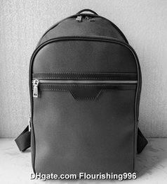 $enCountryForm.capitalKeyWord Australia - Lowest Price ! New Fashion Women Famous Backpack Style Bag Handbags for Girls School Bag Men Designer Shoulder Bags Purse Travel Backpack