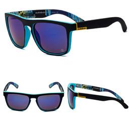 $enCountryForm.capitalKeyWord UK - New Designer Women Sunglasses Men Outdoor Sport Full Frame Sun Glasses Fashion Cat Eye Glasses for Travel Special Offer