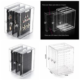 acrylic display stand rings online shopping acrylic display stand rh dhgate com