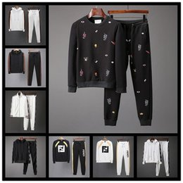$enCountryForm.capitalKeyWord Canada - Top Men's Short Tracksuits Waistcoat Breeches Skull 3D Printed Deutschland Brand Luxury Summer Suits For Man With Bright Diamond Slim