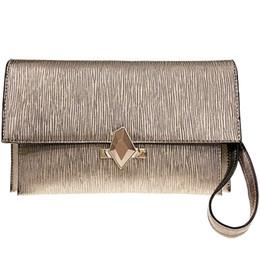 $enCountryForm.capitalKeyWord UK - Hand Bag Fashion Shoulder Diagonal Cross Bag Cross Pattern Korean High-End Clutch