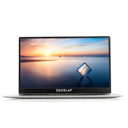 Chinese  15.6inch 4GB Ram 64GB eMMC 1920X1080P FHD IPS Screen Laptop Notebook Computer pc manufacturers
