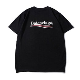 $enCountryForm.capitalKeyWord UK - 2019 Men's T shirt Brands BB MODE logo Homme Letter Printed T-shirt Short Sleeve luxurys women men Hip Hop Street Style Tops Tee bb866