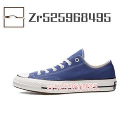$enCountryForm.capitalKeyWord Australia - 2019 new direct sales classic retro comfortable and durable unisex students Low Cut canvas casual shoes 3.5-10.5