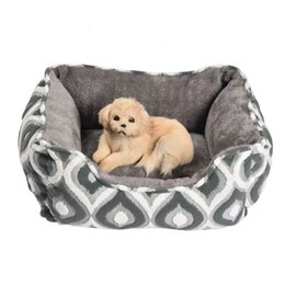 Pet Crate Beds Australia New Featured Pet Crate Beds At Best