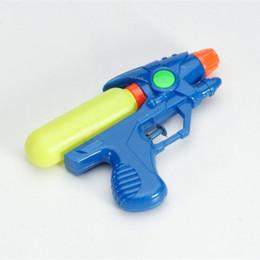 $enCountryForm.capitalKeyWord Australia - New Boys Toys Outdoor Sports Game Bathroom Toys Child Water Gun Baby Beach Water Gun Shooting Pistol Kids Summer Toy