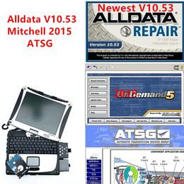 $enCountryForm.capitalKeyWord UK - 2019 car diagnostic laptop toughbook cf19 laptop with alldata10.53 mitchell alldata and atsg 3in11tb hdd 1 year warranty fast shipping