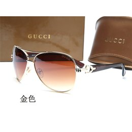 315eb6c553fa 2018 Luxury new style square women sunglasses italian brand designer 3880  men sun glasses polarized driving spors eyeglasses