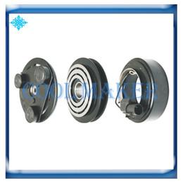 Shop Auto Compressor Clutch UK   Auto Compressor Clutch free