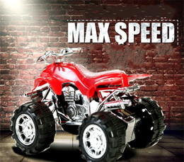 $enCountryForm.capitalKeyWord Australia - Artificial Motorcycle Toys For Boys Max Speed Personality Simulation Diecast Model Cars Beach Toy Car Hot Sell Portable Dune Buggy 0 77jr M1