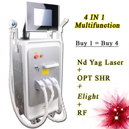 China professional laser hair removal machine for sale elight ipl skin care ipl machine hair removal skin rejuvenation cheap ipl treatment for acne suppliers