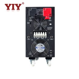 $enCountryForm.capitalKeyWord UK - YIY APV 5000W PURE SINE WAVE INVERTER CHARGER DC&AC EXCHANGE REVERSE CURRENT PROTECTION INBUILT SOLAR CHARGE CONTROLLER