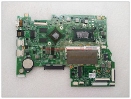 $enCountryForm.capitalKeyWord Australia - For lenovo IdeaPad 300S-14ISK 500S-14ISK laptop 5B20K37631 LT41 SKL MB i5-6200U GF920M 2GB Discrete graphics motherboard