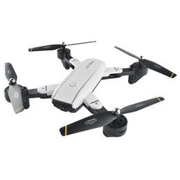 $enCountryForm.capitalKeyWord NZ - SG - 700 Mini WiFi FPV 720P HD Camera Satellite Navigation Foldable Altitude Hold Headless Gesture Control RC Drone Quadcopter