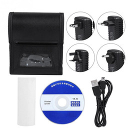 Portable Wireless Printers Online Shopping | Portable