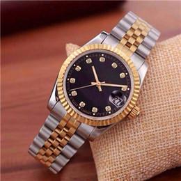 Michael Glasses Australia - 2019 Luxury Famous michael Women Rhinestone Watches Fashion Dress m k Ladies Watch kor Dial Man bag DZ GUESSity pandora Watches rolexx