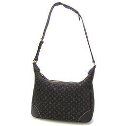 $enCountryForm.capitalKeyWord UK - shoulder bag for women bag elegant exquisite popular classic lady large capacity canvas adjustable shoulder strap cool