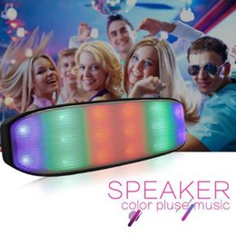 $enCountryForm.capitalKeyWord NZ - S815 Portable Bluetooth Speakers Portable Wireless Sound like brand Speaker 3D Stereo subwoofers Loudspeakers altavoz Caixa de som