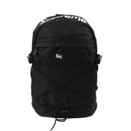 35428d5bbac41f supreme backpack Gucci gucci bag louis vuitton designer luxury designer  rucksack hochwertige luxus taschen berühmte marken rucksack frauen taschen  echte ...