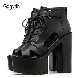 Pas Plateforme Gothique Pas Gothique Cher Chaussure Cher Chaussure Chaussure Plateforme l1FKucTJ3