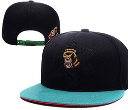 2019 fashion Grizzlies cap VAN Baseball Snapback Strapback All Team  Football Snap Back Hat Womens Mens Caps Hip Hop Cheap Sports Hats 00 8b7bd2427b