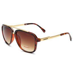 Cheap Brand Sun Glasses UK - New Popular Cheap Sunglasses for Men and Women 0139 Outdoor Sport Sun Glass Eyewear Brand Designer Sunglasses Sun shades