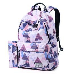 2d24c3c6c1f Shop Hot Bags Teenage Girl UK   Hot Bags Teenage Girl free delivery ...