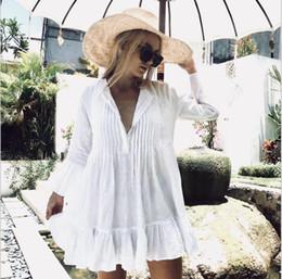 64ddb0ff6571 Вязание Крючком Летом Онлайн | Платье Вечернее С Капюшоном Онлайн ...