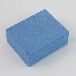 $enCountryForm.capitalKeyWord Australia - XCMAN Gummi Stone Soft Rubber Abrasive Block For Polishing and Removing Rust Of The Ski Snowboard Metal Edge