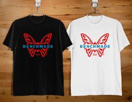 $enCountryForm.capitalKeyWord Australia - Benchmade Griptilian Folding Knife Men's T-shirt Size S-2XL Funny free shipping Unisex Tshirt top
