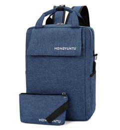 $enCountryForm.capitalKeyWord Australia - Anti theft Backpack Laptop Backpacks Teenage Backpack Schoolbag Male Women Mochila Water repellent Large Capacity USB charging Shoulder bag
