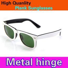 b39f12af35b7 Белые Зеленые Солнцезащитные Очки Онлайн | Белые Зеленые ...