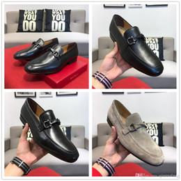 $enCountryForm.capitalKeyWord Australia - HOT! High Skeleton Men Shoes Luxury Fashion Men Loafers Men's Flats Size 38-45 dog pattern club The stylist men's shoes