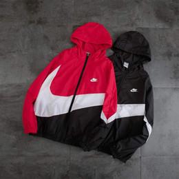 Windproof jacket summer online shopping - Men s summer sunscreen north skin clothing windproof clothing sports casual face jacket windproof sunscreen lightweight comfort AR