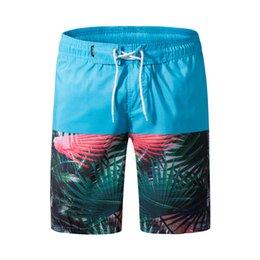 Veevan Brand Men Board Shorts Fashion Trend Graffiti 3d Printing Beach Shorts Quick-dry Short Swim Trunks Casual Shorts Pants Board Shorts