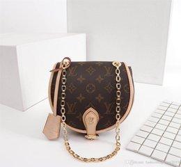 $enCountryForm.capitalKeyWord Australia - Men s travel Bags Women bag real Leather Handbags Leather keepall 45 Shoulder Bags totes 51180 size18cmx19cmx8cm