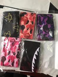 Silk headbandS for women online shopping - Durag Headband Pirate Hat Bandanas For Men and Women Designs Silky Durags Du Rag Bandana Headwraps Hip hop Caps Head Wraps
